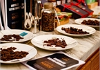 Vietnamese chocolate products have chance to enter global market
