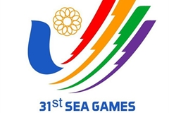 SEA Games 31 to feature 40 sports, over 520 categories