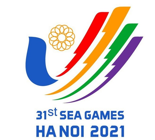 SEA Games 31 to feature 40 sports, over 520 categories hinh anh 1