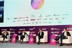 Foreign investors still dominate Vietnam's M&A market