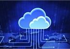 Vietnam's cloud computing market worth $133 million