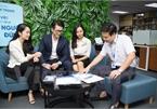 Vietnam promotes digital transformation