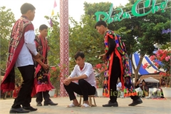 Dien Bien: Dao people's maturity ritual recognised as national intangible heritage