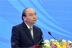 PM: Vietnam becomes strong, trustworthy mainstay in ASEAN