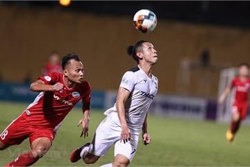 Vietnam named in FIFA top 100