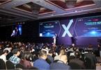 Vietnam Digital Transformation Day 2020 opens