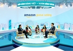 Amazon sets up seller centre in Vietnamese language