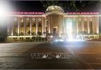 US's branding of Vietnam as money manipulator biased: Experts
