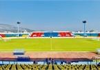 Vietnam actively preparing for SEA Games 31, ASEAN Para Games 11