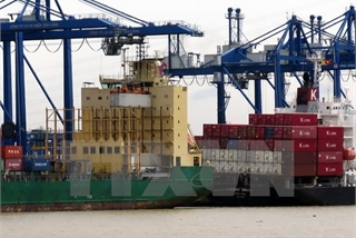 US's imposition of duty on Vietnam's goods would hurt trade exchange: MoIT