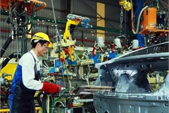 Outstanding economic events of Vietnam in 2020