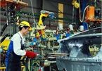 Outstanding economic events of Vietnam in 2020