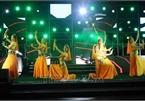Da Nang celebrates New Year 2021 with arts programme