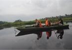 Travel agencies pledge to protect Vietnam's wildlife