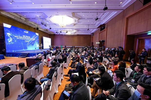 Top 10 outstanding events in Vietnam in 2020 hinh anh 7