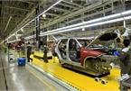 Vietnam the world's next growth market: SeekingAlpha