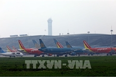 Vietnam to have 26 airports by 2030: CAAV
