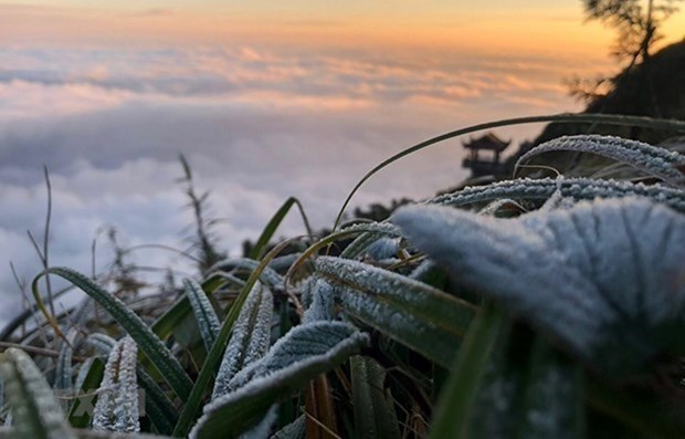 New cold spell to hit northern and central regions
