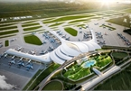 Work starts on Long Thanh international airport
