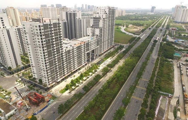 Property prices expected to rise 10 percent in 2021