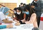 Second Vietnam-produced COVID-19 vaccine to begin human trials soon