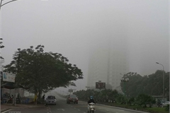 Hanoi mulls over solutions to improve air quality