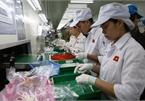Russian paper praises Vietnam's achievements in economic, foreign affairs