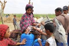 Vietnam backs Yemen's sovereignty, independence, territorial integrity