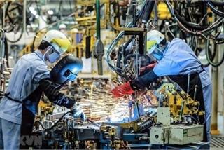 Vietnam emerges as attractive Asian destination for investors: The Economist