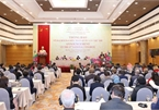 Diplomatic corps, int'l organisations informed about 13th National Party Congress