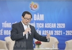 Vietnam highlights ASEAN's need for task force against fake news