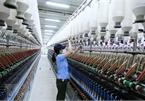 Newswire aseantoday.com highlights Vietnam's marked achievements