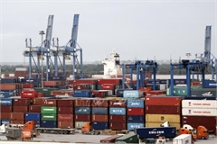 Czech newspaper: Vietnam – bright spot in COVID-19 combat, economic growth