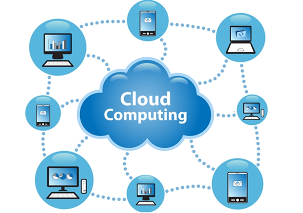 Ensuring information security for cloud computing a key national goal hinh anh 1