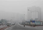 Vietnam enhances air pollution control