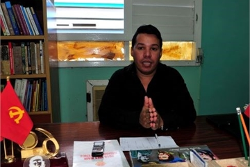 Cuban researcher hails outcomes of Vietnam's National Party Congress