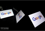 Tax revenue from Google, Youtube, Facebook reaches $49.5 million in 2020
