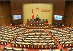15th National Assembly expected to have 500 seats