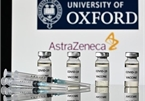 First 204,000 doses of AstraZeneca vaccine to be delivered in late February