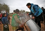 Vietnam shares concern over worsening humanitarian situation in Syria