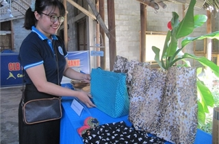 Zero waste systems could create more than 18,000 jobs in HCM City