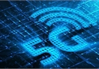 IT, telecoms a bright spot amid COVID-19