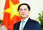 Deputy FM highlights growing cooperation in ASEM