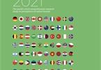 Vietnam climbs three spots in global soft power rankings