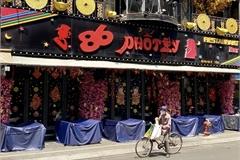 HCM City continues closure of discos, bars, karaoke parlors