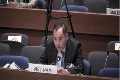 Vietnam proposes solutions to COVID-19 impact on migrants