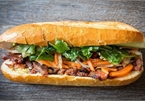 Four Vietnamese facilities named Asia's 50 best restaurants