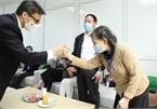 Vietnam to soon produce COVID-19 vaccine