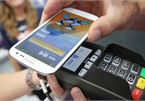 MIC focusing on popularising Mobile Money