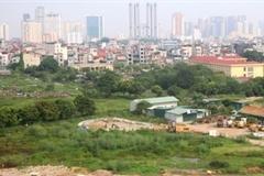 Ministries tighten land management to prevent 'land fever'